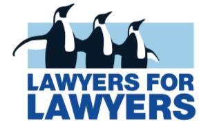 Vacature stage ondersteunen focusgroepen - Lawyers for Lawyers