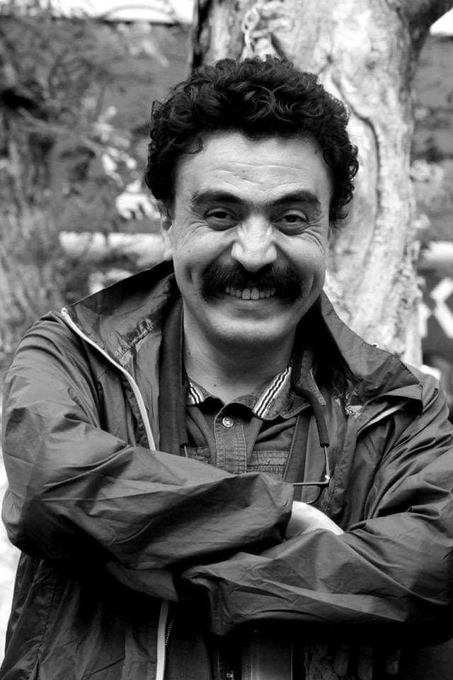 Selçuk Kozağaçlı to receive L4L Award 2019