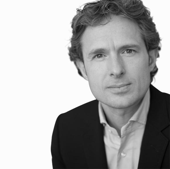 Amsterdam Dean's Award presented posthumously to Derk Wiersum