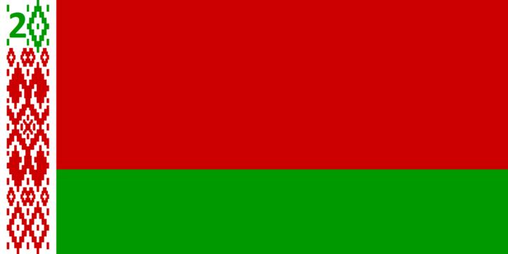 Joint letter on revocation licenses of Aliaksandr Pylchanka and Yulia Levanchuk