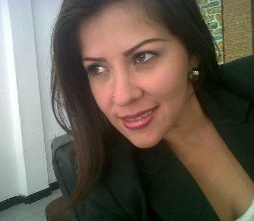 Attacks and harassment of Raquel Sánchez