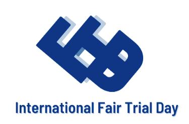 Agenda of the 1st International Fair Trial Day and Ebru Timtik Award