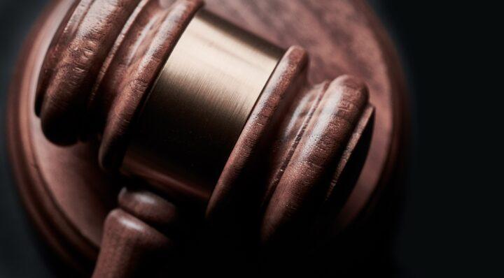 Statement on the sentencing of three Burundian lawyers