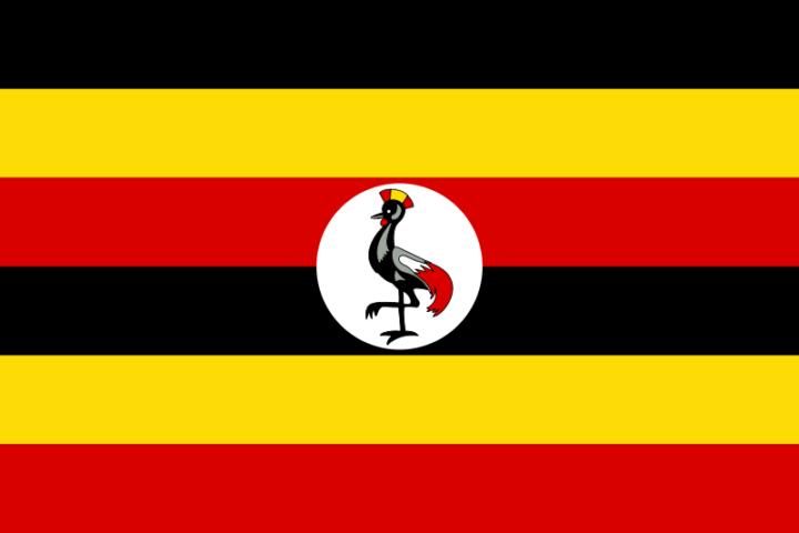 UPR submission Uganda