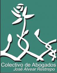 Advocatencollectief José Alvear Restrepo