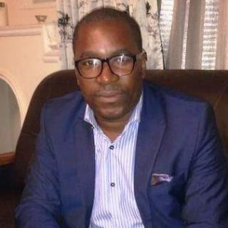 Lawyer Nkongho Felix Agbor-Balla released
