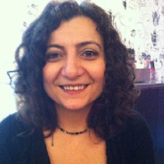 Filiz Kalayci