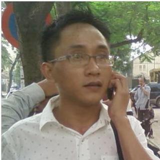 Huynh Van Dong