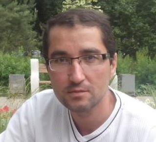 Concerns about arrest lawyer Jamshed Yorov