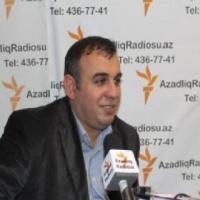 Judgement of the ECtHR in the case of Bagirov v. Azerbaijan