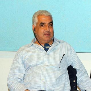 Gezamenlijke verklaring voor de vrijlating van Khalil Maatouk