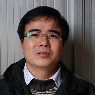 Autoriteiten moeten afzien van verdere vervolging na vrijlating Le Quoc Quan