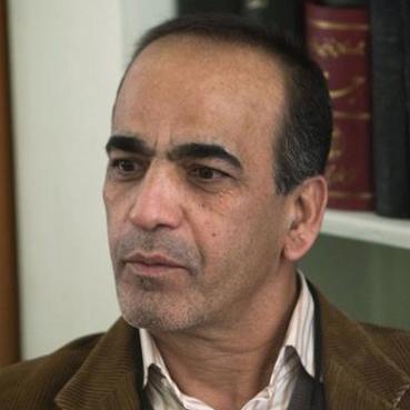 Autoriteiten moeten Masoud Shafii toestaan te reizen en te werken