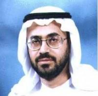 Mohammed Al Roken