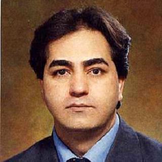 Mohammad Olyaeifard