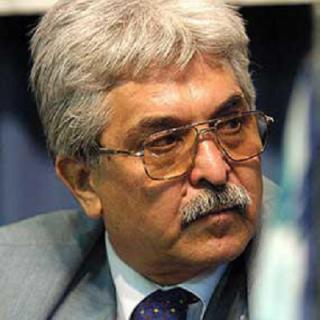 Mohammad Seifzadeh vrijgelaten