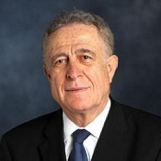 Lebanon Mugraby starts proceedings before European Court