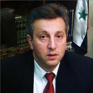 Syria Letter L4L & LRWC to Syrian Bar Association