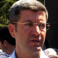 Turkey Muharrem Erbey released after 1.570 days in pre-trial detention