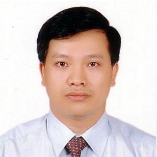 Nguyen Van Dai