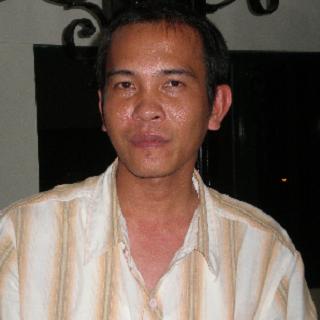 Jobert Pahilga