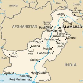 Advocaten in Quetta omgekomen door zelfmoordaanslag