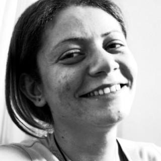 Razan Zaitouneh 3 jaar vermist