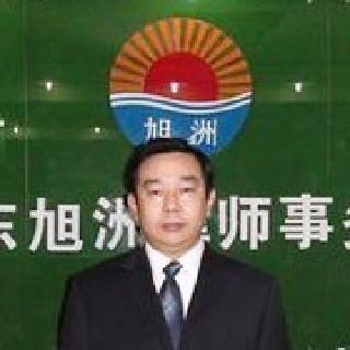 Shu Xiangxin