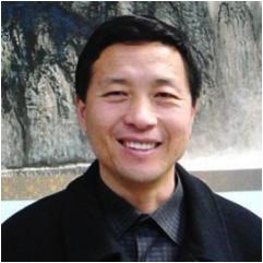 China Tang Jitian recounts police torture experience
