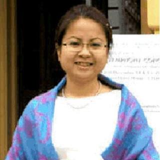 Le Thi Cong Nhan