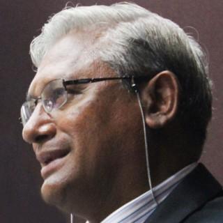 Killing of lawyer U Ko Ni