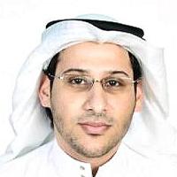 15 jaar celstraf voor Waleed Abu al-Khair