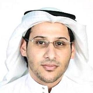 In hoger beroep 15 jaar cel voor Waleed Abu al-Khair
