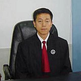 Wei Liangyue