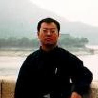 Zhu Yubiao