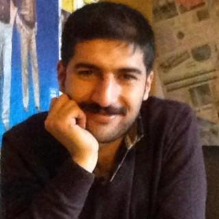 Proces tegen Deniz Sürgüt