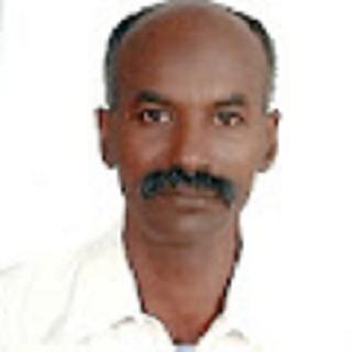 Abdelrahman Gasim