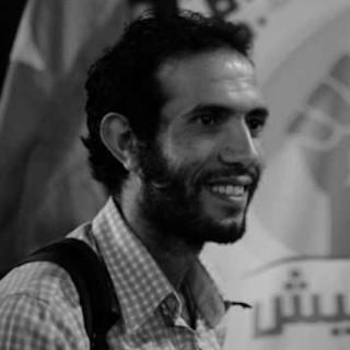 Haytham Mohamadeen
