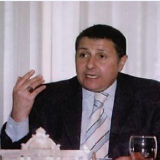 Negad El-Borai