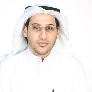 Uitreiking van Ludovic Trarieux prijs aan Waleed Abu al-Khair