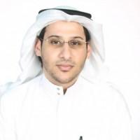 Waleed Abu Al-Khair on hunger strike