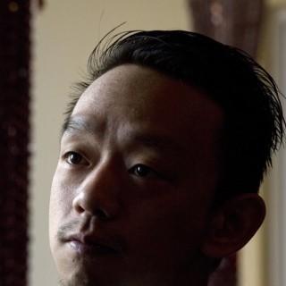 Wang Qiushi