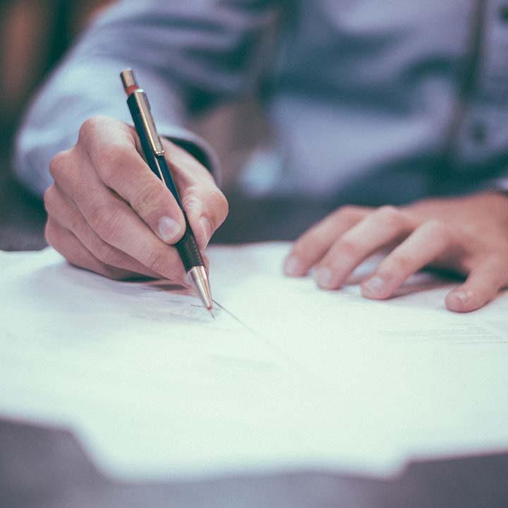Lawyers for Lawyers zoekt nieuwe vrijwilligers voor focusgroep 'twinning'